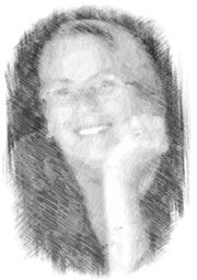DonnaSketch(transparentBorderfb